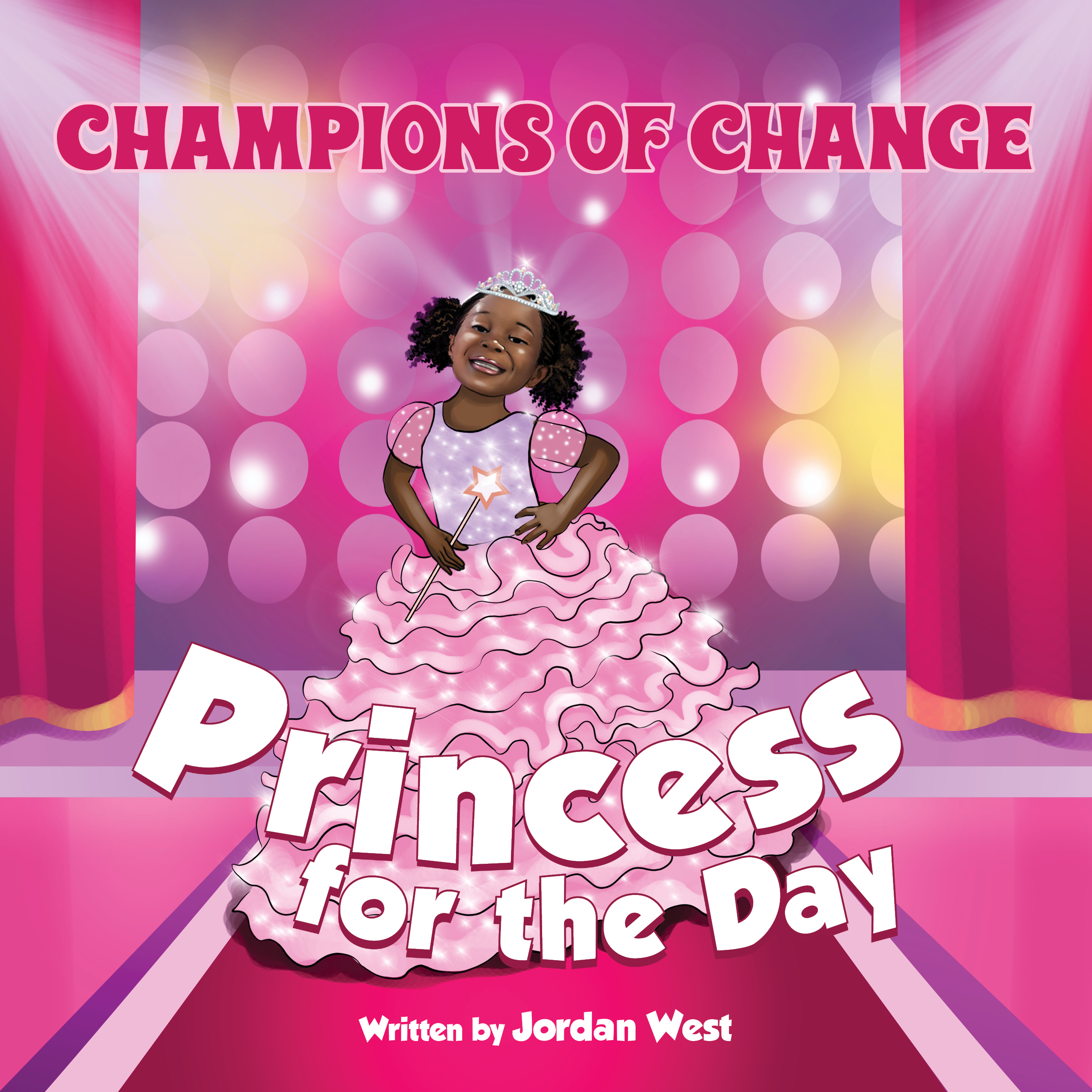 champions-of-chang_princess-for-the-day_cover1