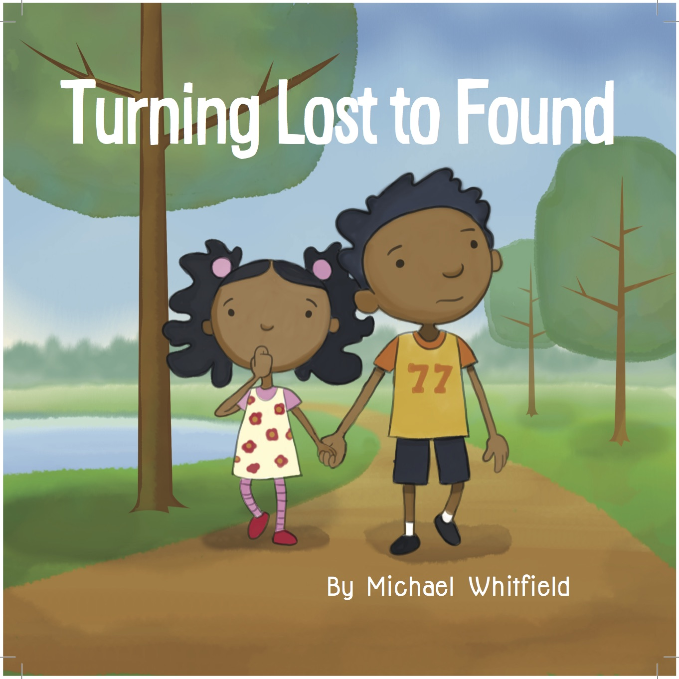 turning-lost-to-found-color-cover-1